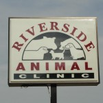 Riverside Animal Clinic