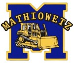 Mathiowetz Construction