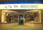 A Nu You Massage