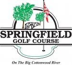 Springfield Golf Club