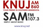KNUJ Radio