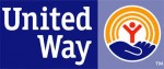 United Way of Brown County