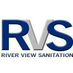 River View Sanitation