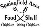 Springfield Area Food Shelf