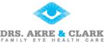 Dr. Akre & Clark Family Eye Care