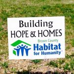 Brown County Habitat for Humanity