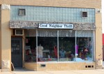 Good Neighbor Thrift Store