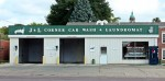 J & L Corner Car Wash & Laundromat