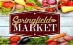 Springfield Market
