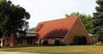 St. John Lutheran Church, LCMC