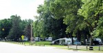 Rothenburg City Campground