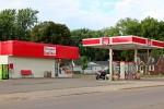 Springfield Handi Mart/Fuel Max