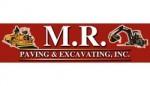 M.R. Paving & Excavating, Inc.