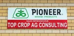 Top Crop Ag Consulting