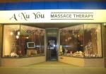 A Nu You Massage