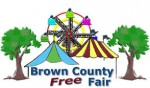 Brown County Agricultural Society