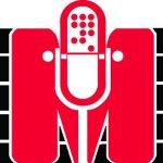 Marshall Radio – 94.7 FM