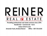 Reiner Real Estate