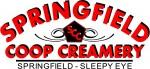 Springfield Co-op Creamery