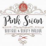 Pink Swan Boutique & Beauty Parlor