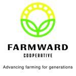 Farmward Cooperative