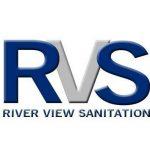 River View Sanitation