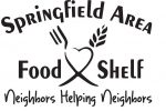 Springfield Area Food Shelf