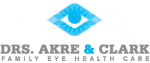 Drs. Akre & Clark Family Eye Care