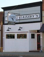 Gatzby's Inc.