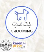 Good Life Grooming